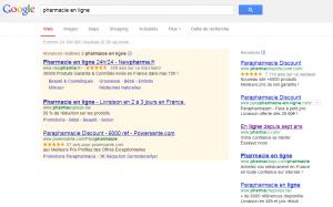 pub-google
